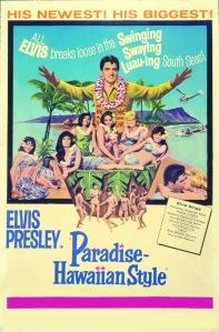 Paradise_Hawaiian_Style
