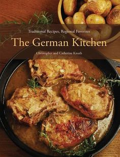german-kitchen