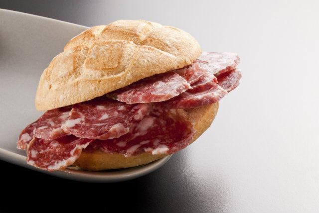 serious-salami-sandwich